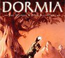 Dormia Wiki