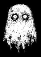 Q Hayashida manga avatar