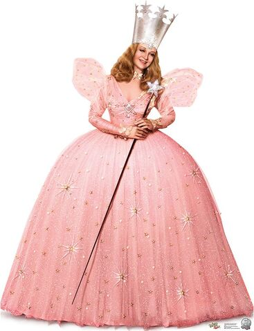 File:Glinda.jpg