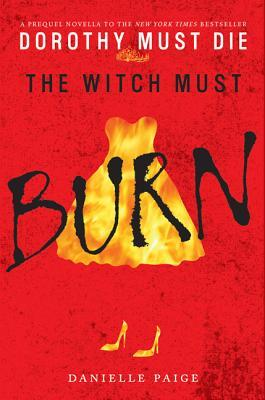 File:The witch must burn.jpg