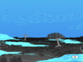 Thumbnail for version as of 19:36, December 5, 2015