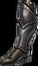 Boots coast warden
