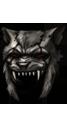 Helm wolf