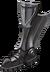 Boots defender