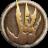 Acv claw 1