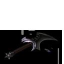 Besieger sword hilt