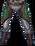 Pants ariala