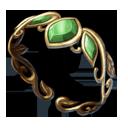 Ring penelopes band