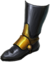 Boots derek the daring