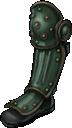 Boots loyalist