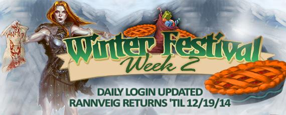Scroller dotd winter festival wk2