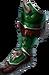 Boots worthy warden