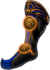 Boots archmage renoir
