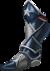 Boots tyrants downfall