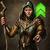 Ajen the druid boost