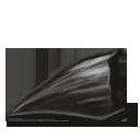Krykagrius claw fragment