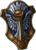 Shield grand crusader