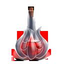 Blood erebus