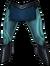 Pants feyfolk