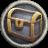 Acv bankgold 2