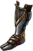 Boots champion crupellarius