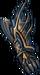 Magnificent Dragonite Gauntlets