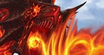 The scaled god raid small