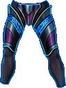 Pants archdemon slayer