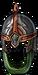 Helm dragons gambit