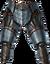 Pants siege juggernaut