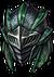 Master sluriasmic set helm