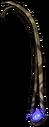 Main medonswrath