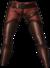 Pants baroness