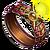 Ring rising dawn boost 2