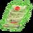 Infernal contract green