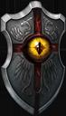 Shield basiliskeye