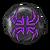 Rune subvert nighmare