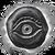 Rune perception charcoal
