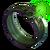 Ring hydra warrior boost