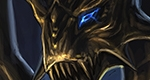 Gilded dragon raid small