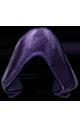 Helm darkcourt