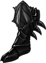 Boots dark drake