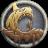 Acv scuttlegore 2