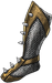 Giant hunters boots