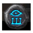 Rune lyrpan4