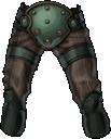 Pants loyalist