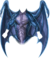 Dragon spirit illusion set chest