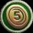 Acv planetcoin 3