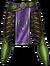 Veil-caster pants