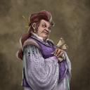 Gnomish philosopher